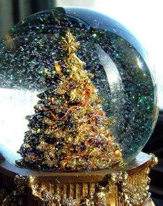 christmas-christmas-tree-snow-globe-winter-xmas-Favim_com-288701