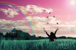 butterflies-girl-rainbow-Favim_com-245539