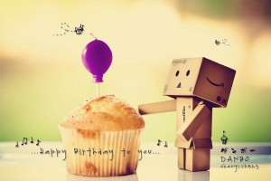 birthday-cupcake-cute-danbo-photography-Favim_com-223720