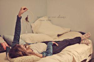 alone-awesome-beautiful-bed-bird-Favim_com-270709