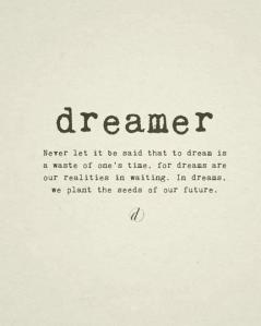 always-black-and-white-dreams-in-my-head-Favim_com-570528