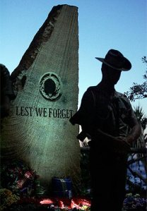 anzac-day-services
