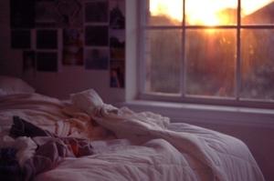 bedroom-comfy-decor-home-Favim_com-657401