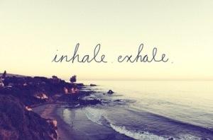 believe-breathe-exhale-free-Favim_com-670300