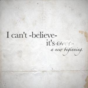 inspiring-picture-quotes