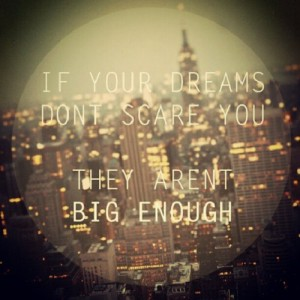 quote-big-dreams