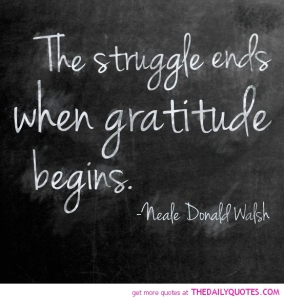 struggle-ends-grattitude-begins-quote-picture-quotes-sayings-pics