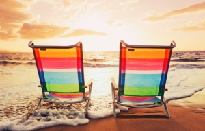 holiday-vacation-chairs-sea-beach-Favim_com-468338