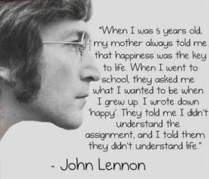 happy-john-lennon-life-quotes-Favim_com-610059