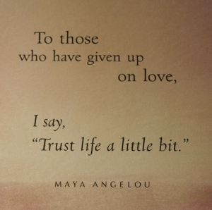 advice-life-love-maya-angelou-quote-quotes-Favim_com-74642