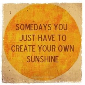 create-your-own-sunshine
